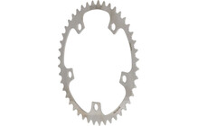 SURLY Ring 110mm 5trs